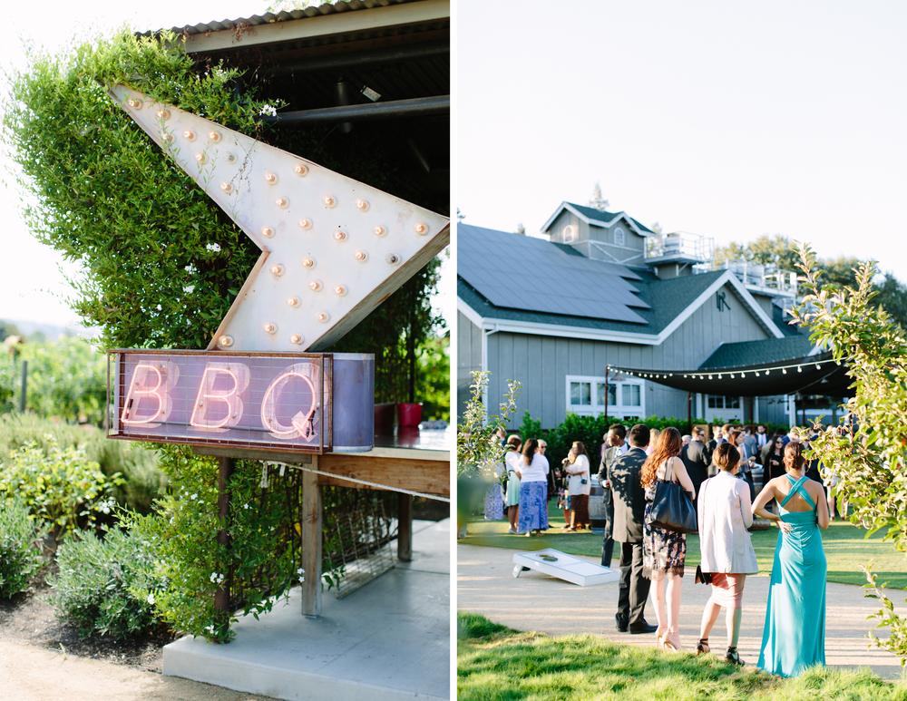 farmstead st helena wedding 5.jpg