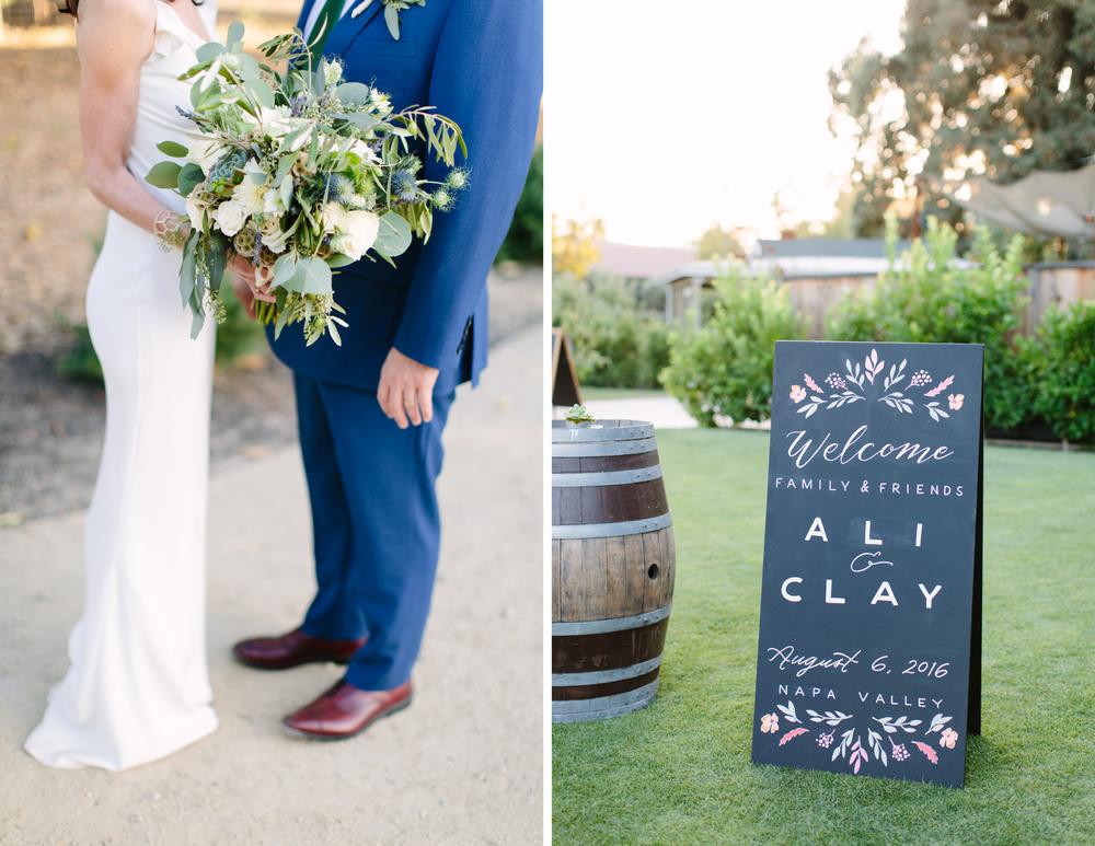 farmstead st helena wedding 6.jpg
