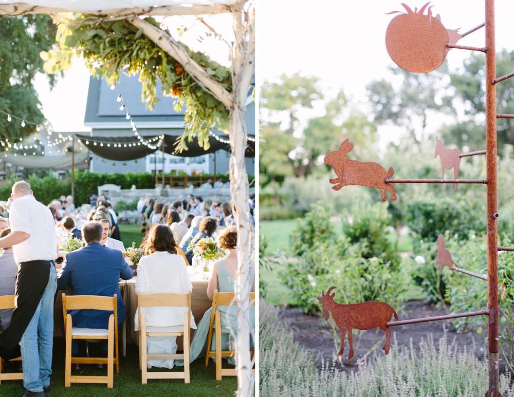 farmstead st helena wedding 9.jpg