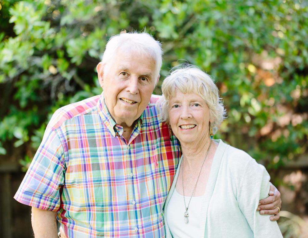 sonoma family portraits 6.jpg