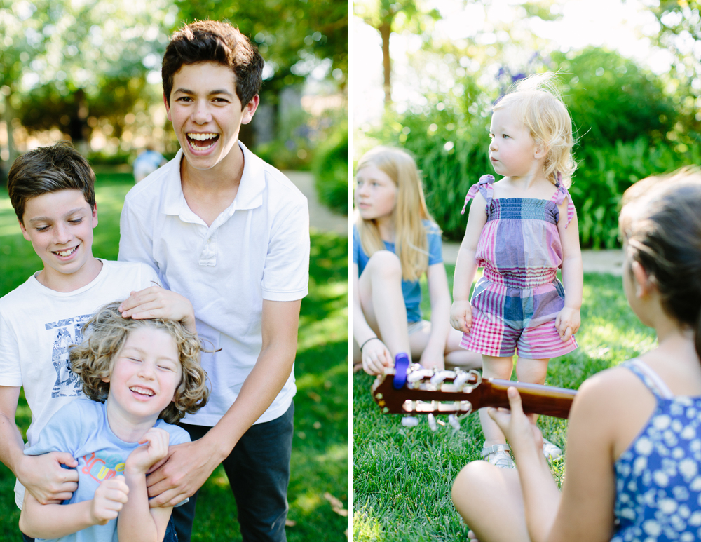 sonoma family portraits 7.jpg