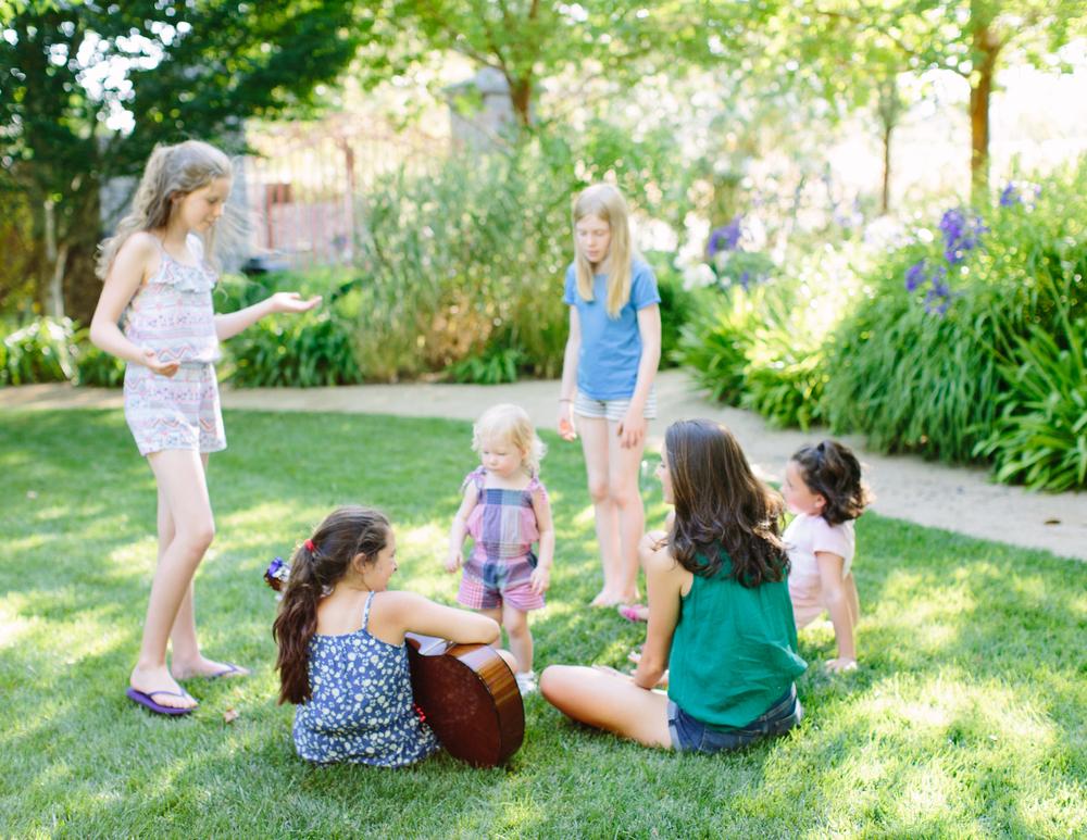 sonoma family portraits 8.jpg