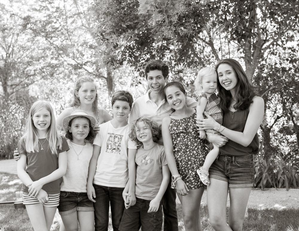 sonoma family portraits 9.jpg