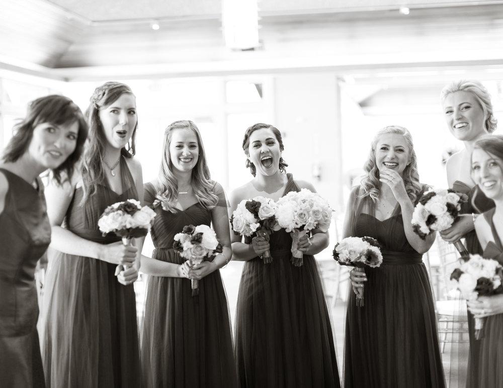 california wedding 2a.jpg