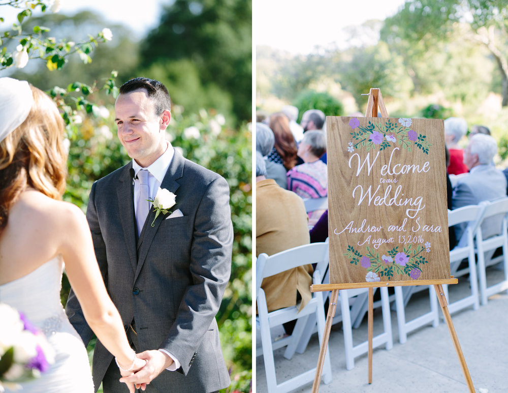 california wedding 5.jpg
