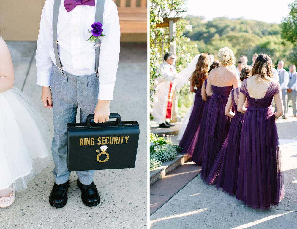 california wedding 4.jpg