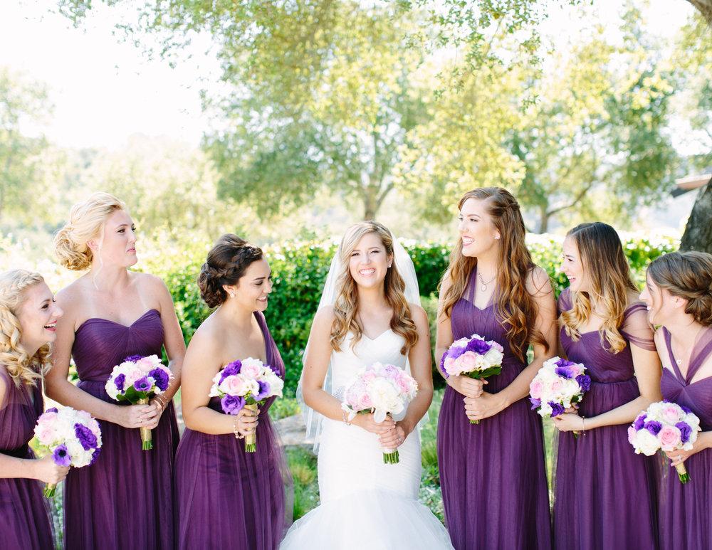 california wedding 7.jpg