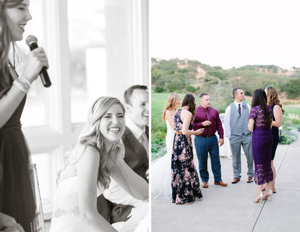 california wedding 11.jpg