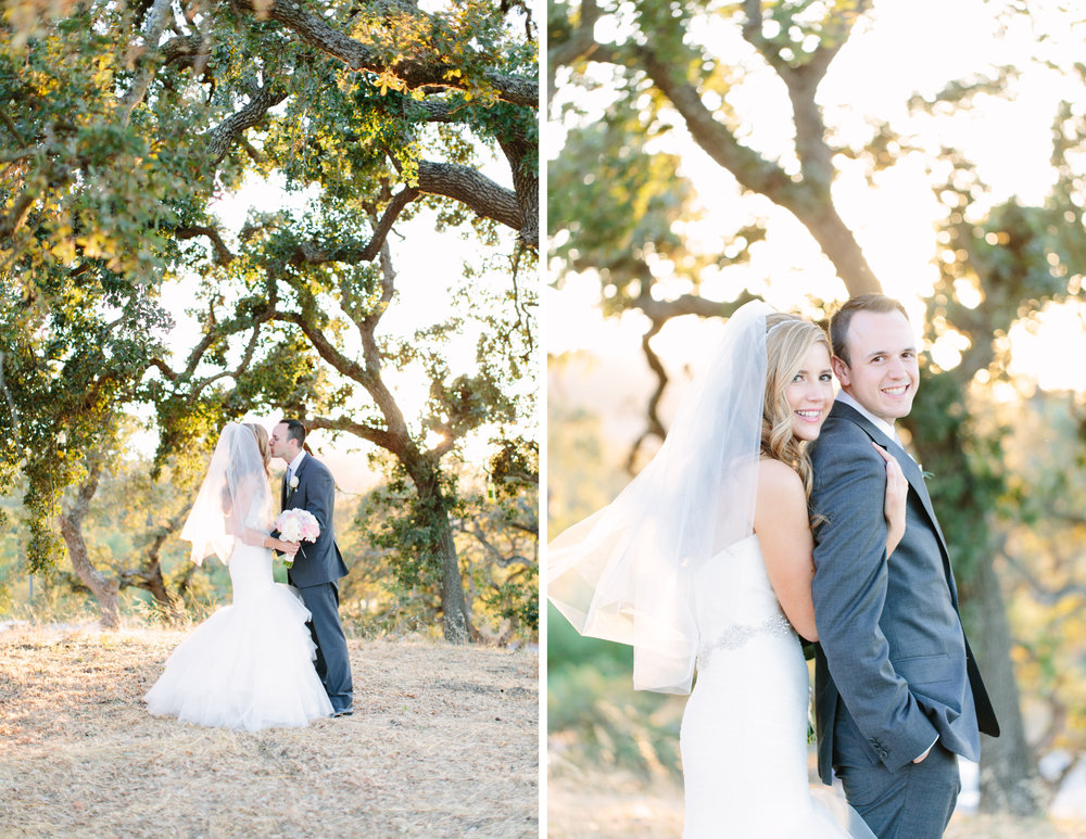 california wedding 12.jpg