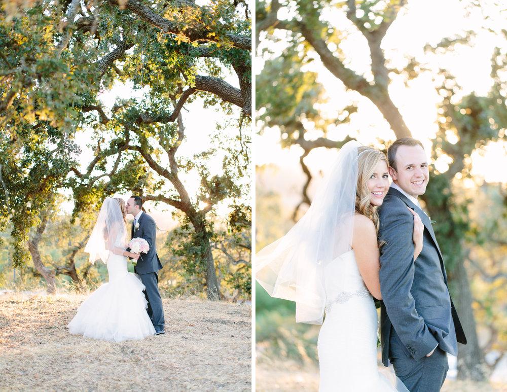 california wedding 12.jpg