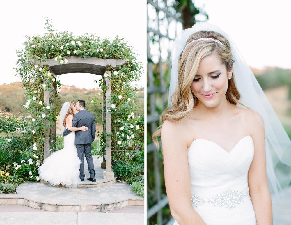 california wedding 13.jpg