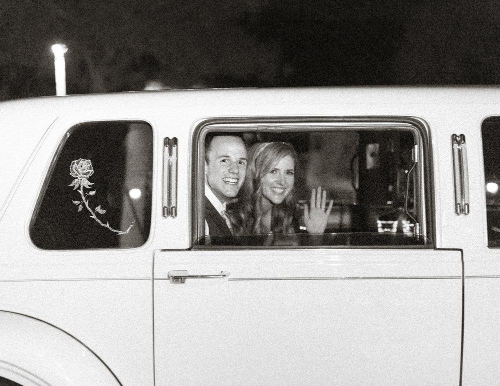 california wedding 15.jpg