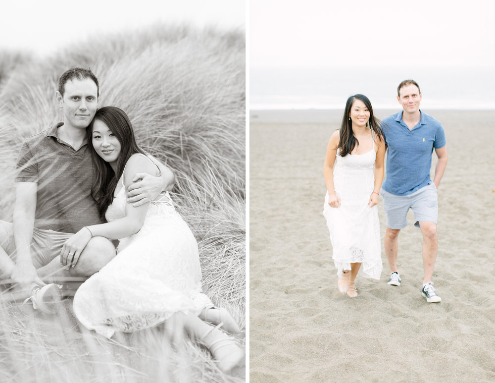 beach engagement 4.jpg