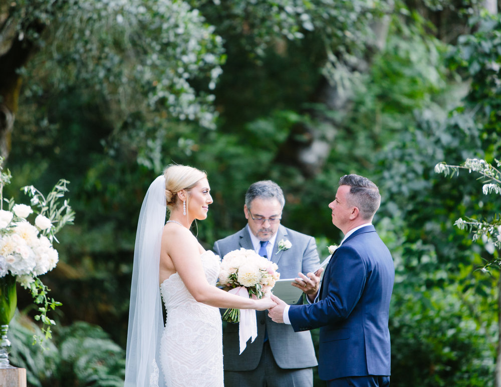 meadowood napa wedding 6.jpg