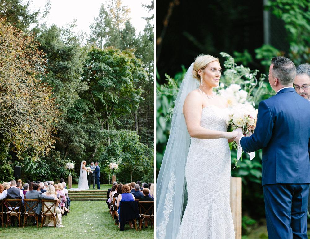 meadowood napa wedding 7.jpg