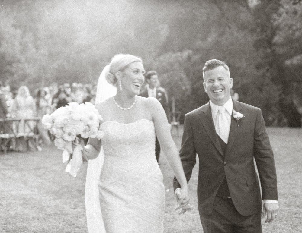 meadowood napa wedding 8.jpg