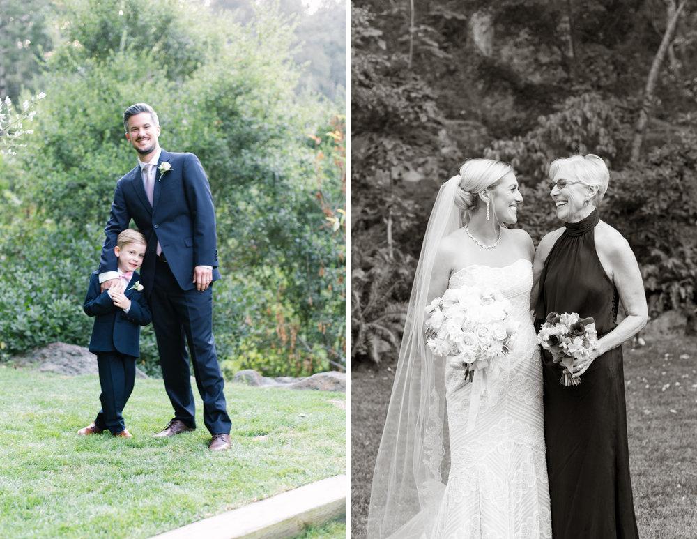 meadowood napa wedding 10.jpg