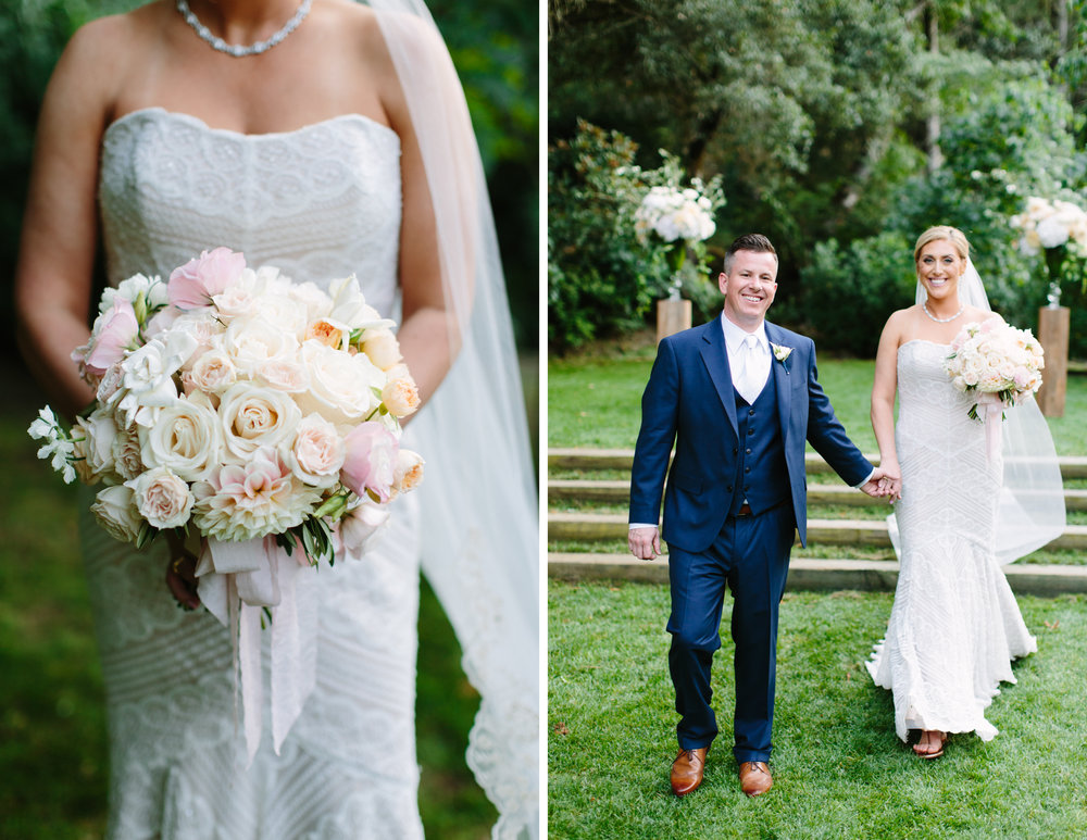 meadowood napa wedding 11.jpg