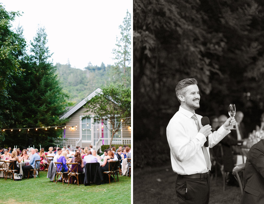 meadowood napa wedding 15.jpg