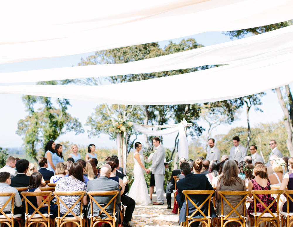 sonoma country wedding 5.jpg