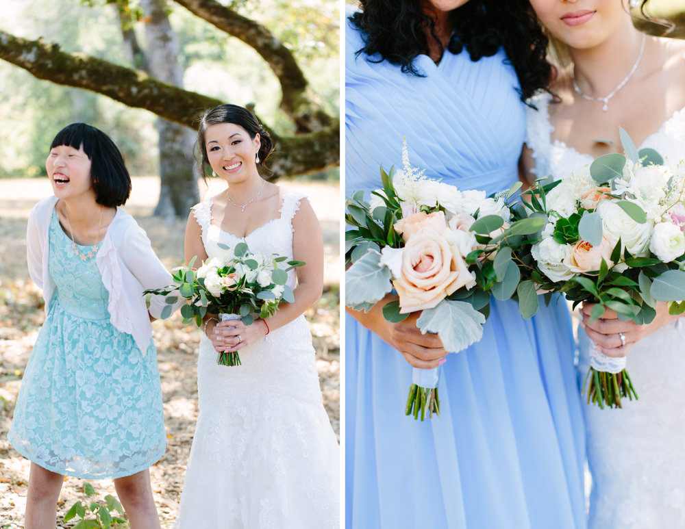 sonoma country wedding 7.jpg