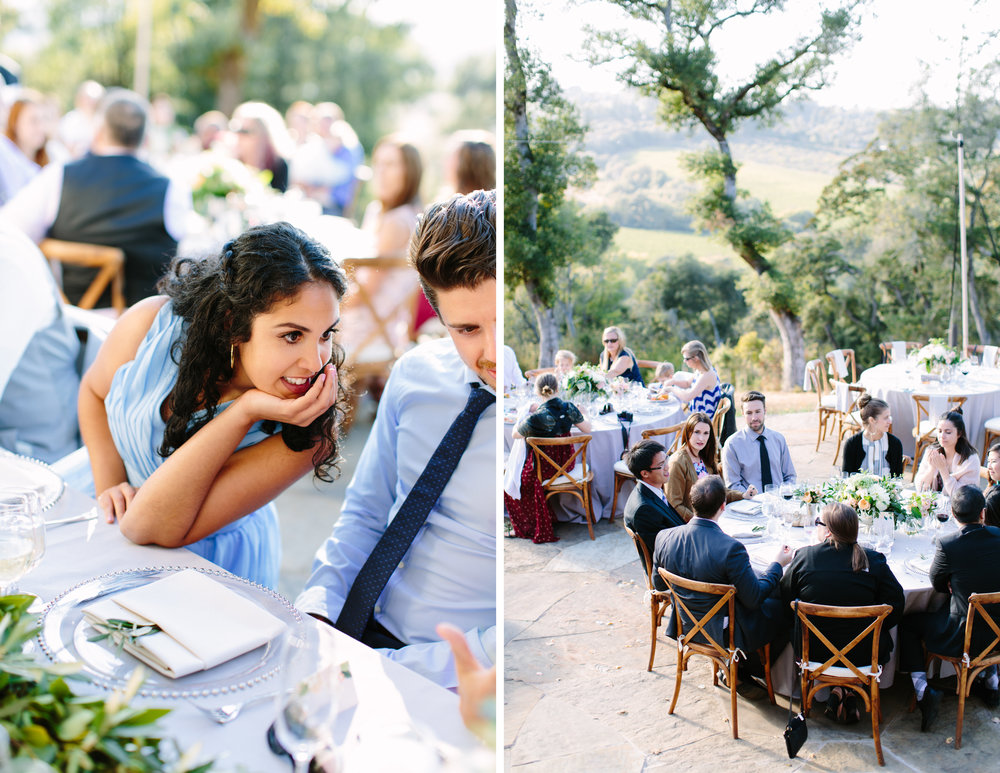 sonoma country wedding 12.jpg