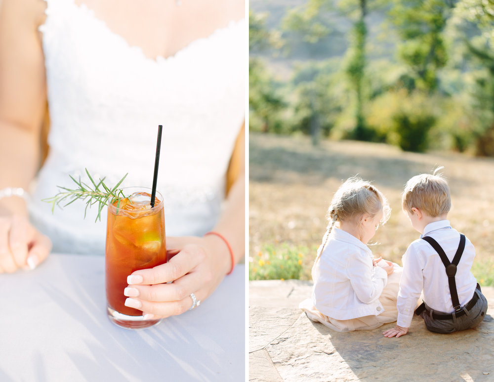 sonoma country wedding 14.jpg