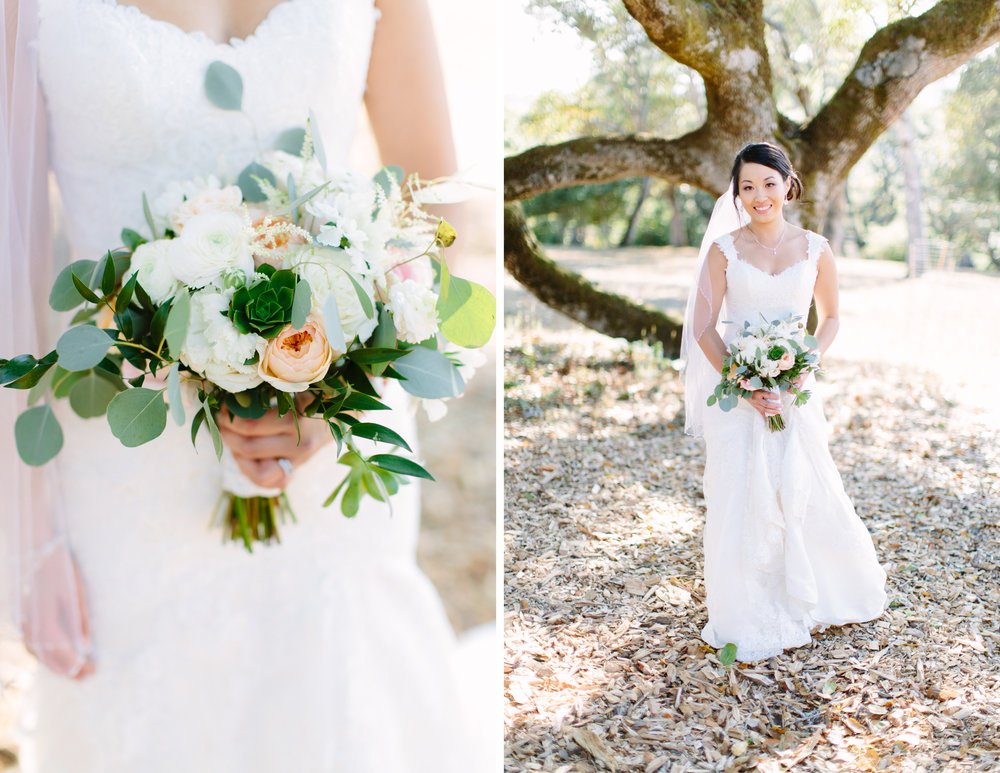 sonoma country wedding 17.jpg