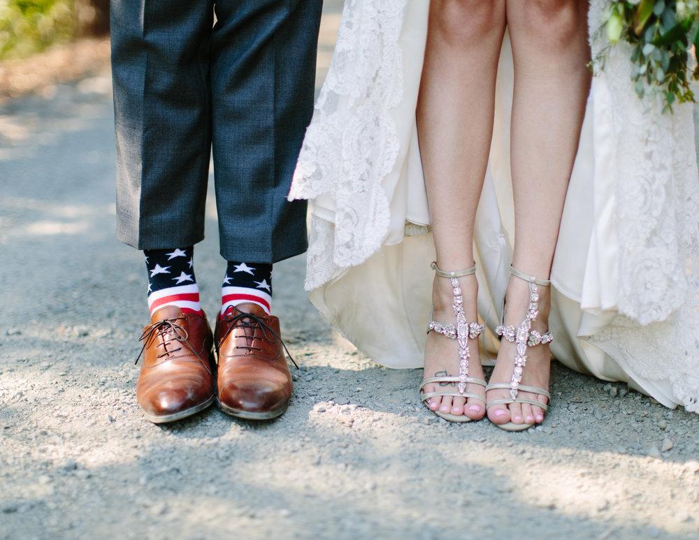 auberge du soleil wedding 1.jpg