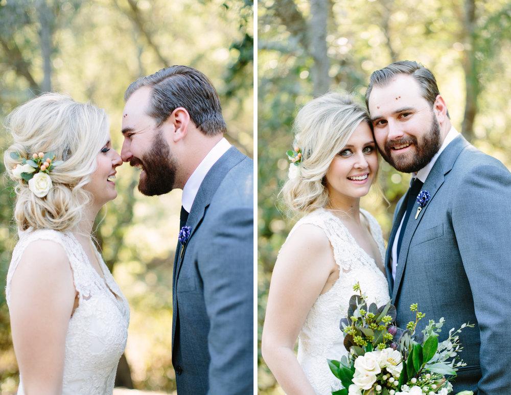 auberge du soleil wedding 4.jpg