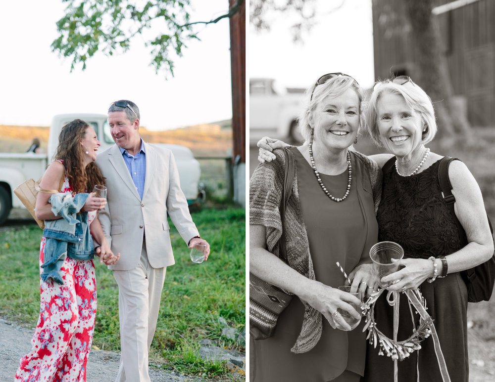 bloomfield farms wedding 7.jpg