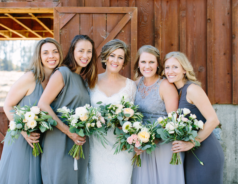 bloomfield farms wedding 8.jpg