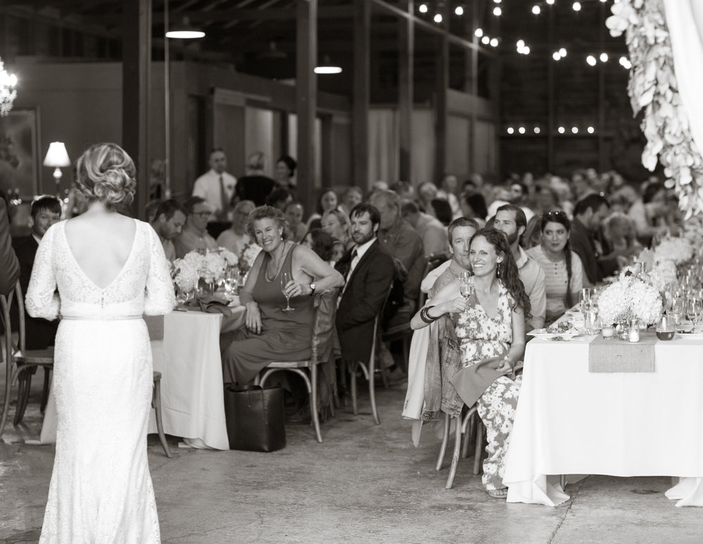 bloomfield farms wedding 14.jpg