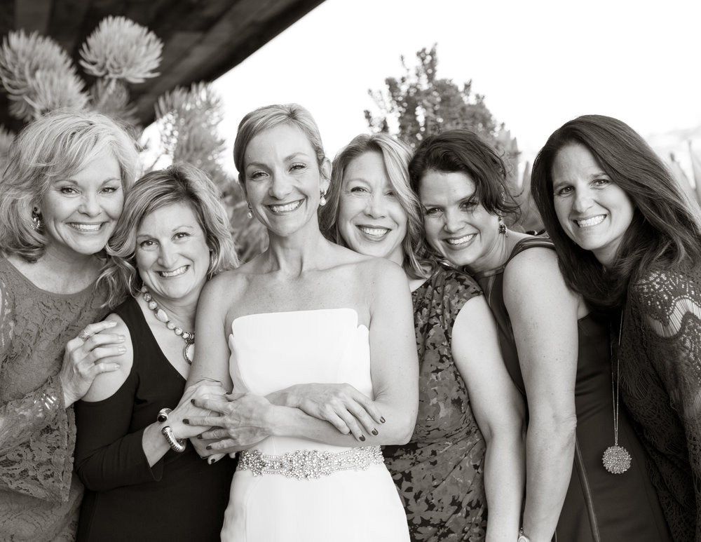 tiburon wedding 4.jpg