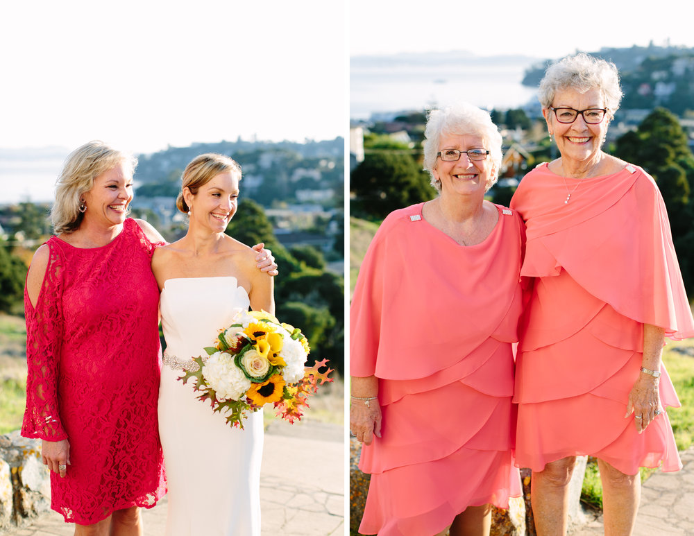 tiburon wedding 9.jpg