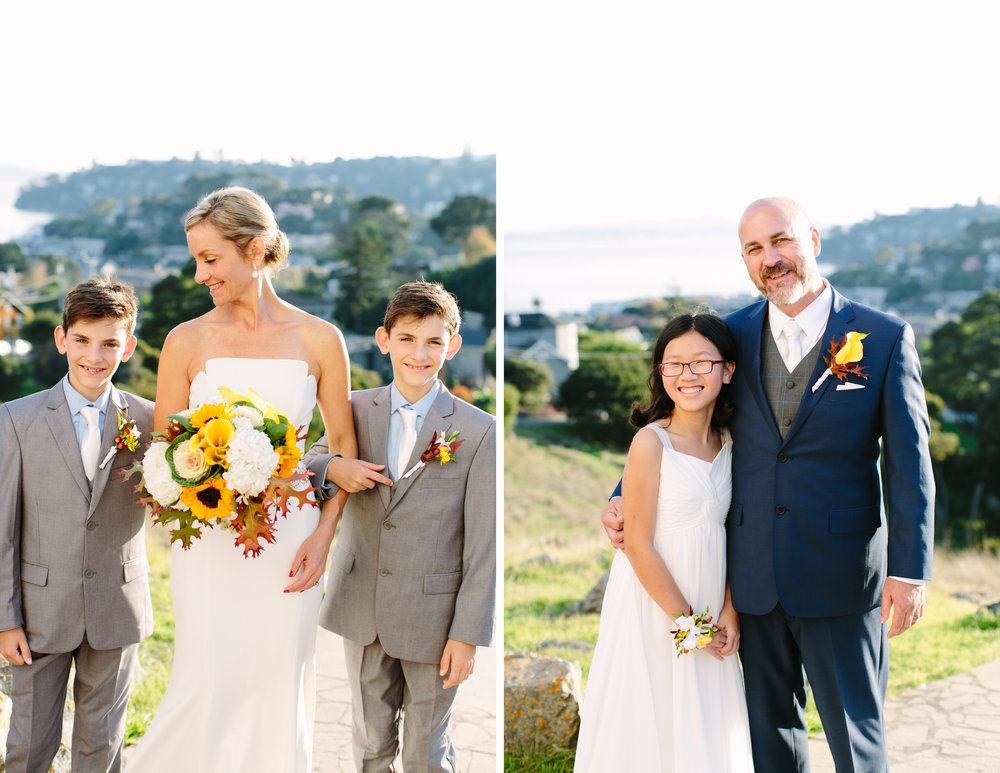 tiburon wedding 10.jpg