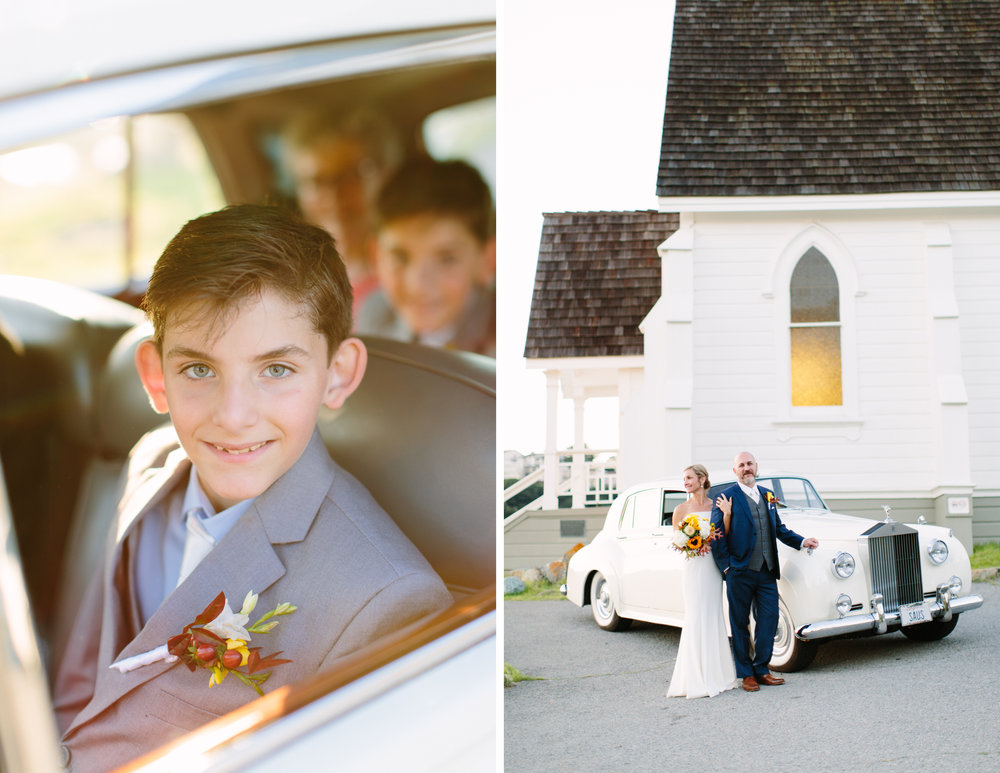 tiburon wedding 14.jpg