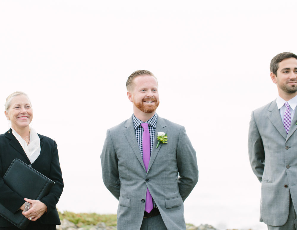 sea ranch wedding 5.jpg