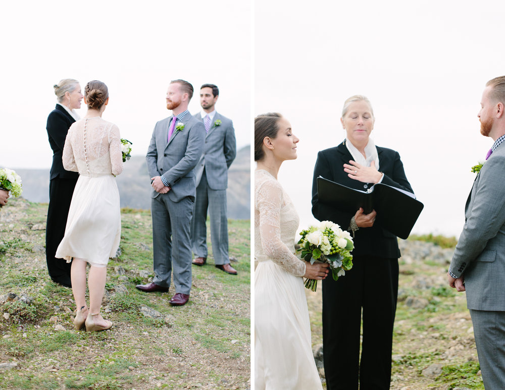 sea ranch wedding 7.jpg