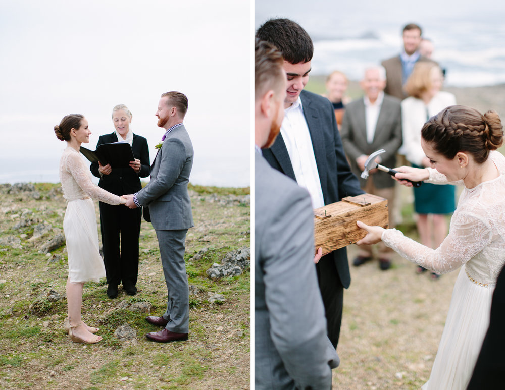 sea ranch wedding 8.jpg