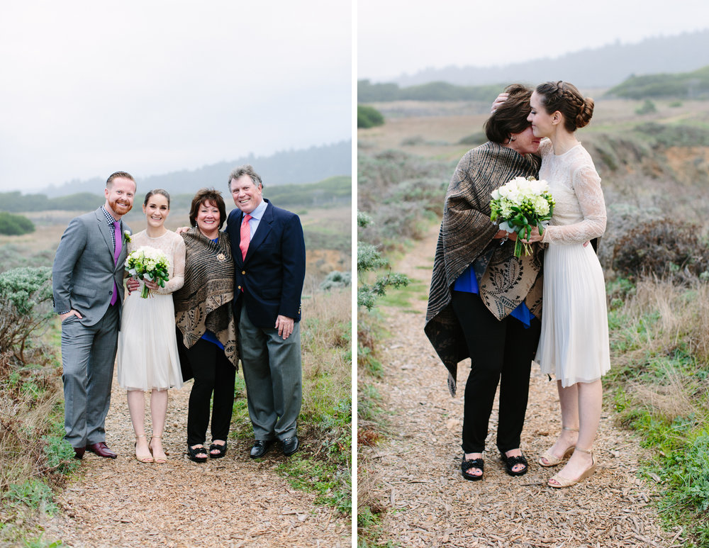 sea ranch wedding 10.jpg