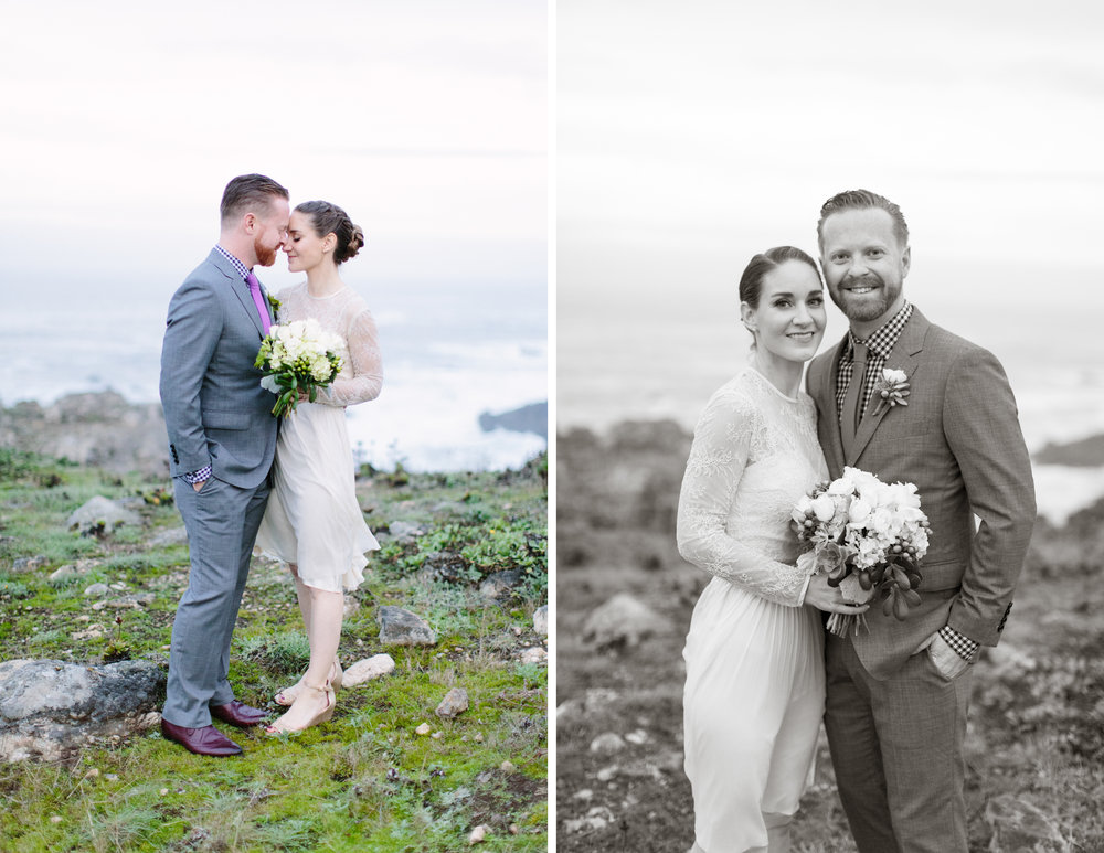 sea ranch wedding 13.jpg