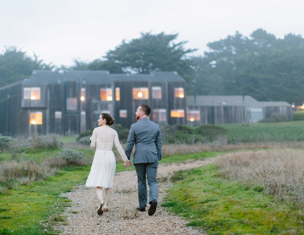 sea ranch wedding 16.jpg