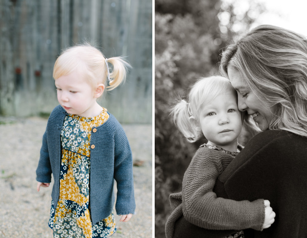 sonoma family portraits 1.jpg