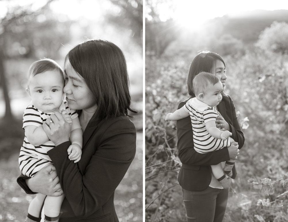 sonoma baby portraits 3.jpg