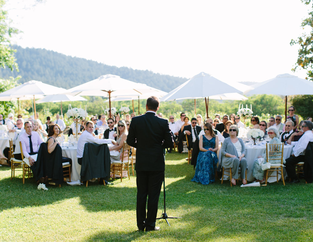 annadel estate winery wedding 16.jpg