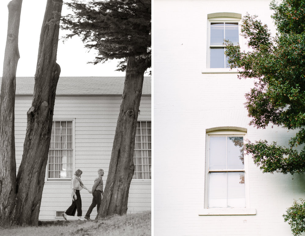 cavallo point engagement session 2.jpg