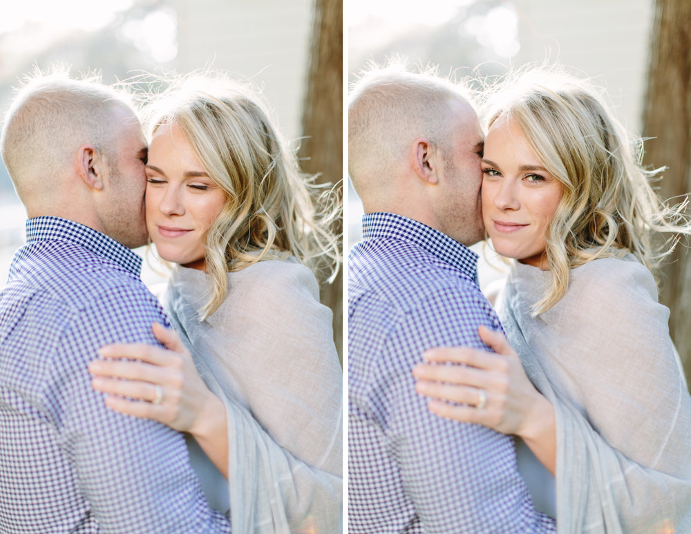cavallo point engagement session 3.jpg