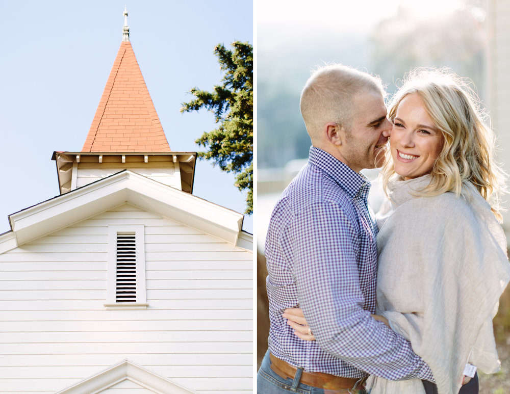 cavallo point engagement session 1.jpg