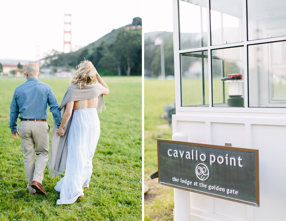 cavallo point engagement session 6.jpg